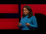 Why we need to imagine different futures - Anab Jain