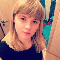 Дария Леонидовна