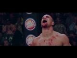 MMA HIGHLIGHT • BEST OF 2016 [HD] топ