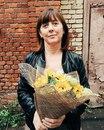 Катя Хромова фото #6