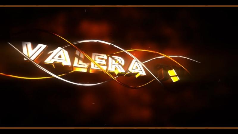 Valera TV Intro