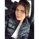 Alina Senko. Фото №16