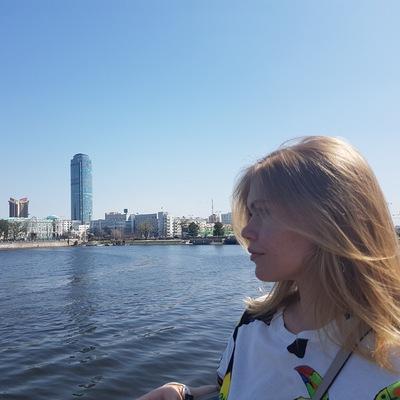 Мария Пыхтеева