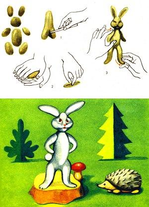 Сүйікті ойыншықтар
