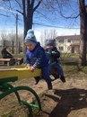 Наталья Шевко фото #48
