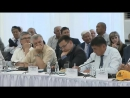Xasen Қozha Ahmet Zher komissiyasinda 01