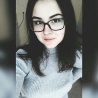 Светлана Гутман