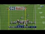 NFL 2016-2017 / Week 05 / 09.10.2016 / Buffalo Bills - Los Angeles Rams / 1Н / EN