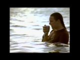 Candlebox - Understanding (Official Music Video)