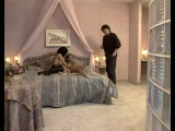 Извращения Далида - Perversions Of Delilah  Ретро порно  Vintage porn  Full movie  Полный фильм