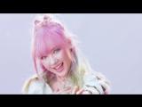 Jannine Weigel – ดีใจ (I'm glad) [Official MV]