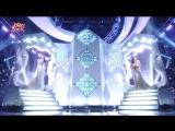 Ailee  Hyorin(SISTAR) - Let it go