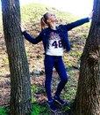 Ирина Бузань фото #13