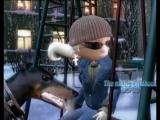 Глюкоза - Снег идёт (2004)