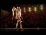 CL - Hello Bitches (Live From The Victoria's Secret Fashion Show)