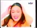 Танец за милых дам-2 - Макарена (ТВ ПМР, 1997)