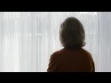 Le dos d'Isabelle Huppert - La pianiste  Изабель Юппер
