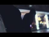 Alan Walker - Alone