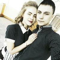 Дарья Мошкина