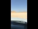 Ралли Дакар Париж, пустыня Сахара 3