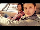 Sam Dean - Hey Brother (Song/Video Request)