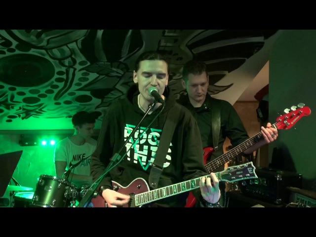 2017-01-04 - TBN (г. Ноглики), Trombone Club - Часть 1
