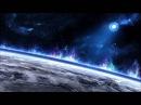 Stanislav Savitskiy Space Atmospheric Breaks Part 5