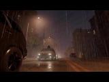 Watch Dogs 2 - Зодиак (Озвучка пиксельный Мир)