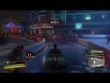 Свежий геймплей Dead Rising 4 (IGN First)