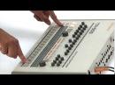 Jeff Mills Exhibitionist 2 Mix 3