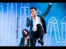 Arctic Monkeys - Crying Lightning @ Pinkpop 2014 - HD 1080p