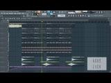 FL Studio Remake Oliver Heldens ft. Ida Corr - Good Life (FLP + PRESETS)