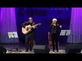 Quincy Jones - Something New. Ludmila Kutz &amp Vladimir Tkachenko