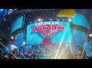 Дискотека 80 х 2016 Фестиваль Авторадио Full HD 1080