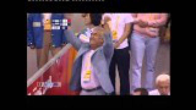 Taymazov Artur UZB Makhov Bilyal RUS 120 kg 2008 Olympyiskie igri