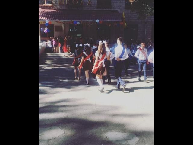 Katiaa_m15 video