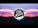 Nelly Furtado - Say It Right (Solstis Remix)