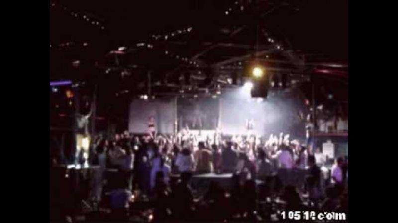 Dj makar - опа опа опапа new (the best house music trance techno 2009)