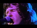 Gary Moore - Midnight Blues (Live at Hammersmith Odeon) [HD]