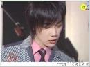Mr. Dreamboy - Park Jung Min Style