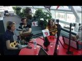 Анна Ворфоломеева  Эфир на радио Серебряный дождь Екатеринбург