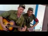 Дворовые песни Комбайнеры ВЕСЕЛАЯ ПЕСНЯ
