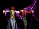 Elektrika, Lelouch and Suzaku [MMD]