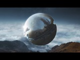 Boombox Cartel &amp QUIX - Supernatural (feat. Anjulie) Official Full Stream