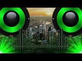 David Guetta feat. Justin Bieber - 2U (Magnace Remix) Bass Boosted