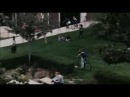 Scary Movie 2 Deleted Scenes Part 1 of 3