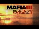Mafia III   Серия роликов игрового процесса