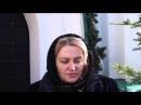 Інтерв'ю з Ніною Матвієнко та Лілією Пугачовою