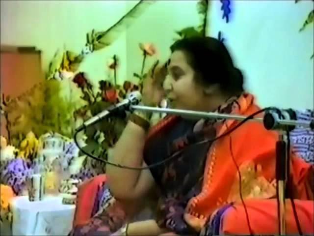 1984 1123 Shri Jesus Puja
