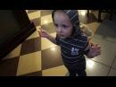 Аутизм, аутичные черты, стимы, машет крыльями, 2,5 года